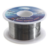 0,3 mm 63/37 Tin Solder Solderen Lassen Strijkijzer Wire Lood Rosin Core Flux Reel