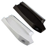 Console Vertical Stand for Sony Play Station 3 PS3 Slim