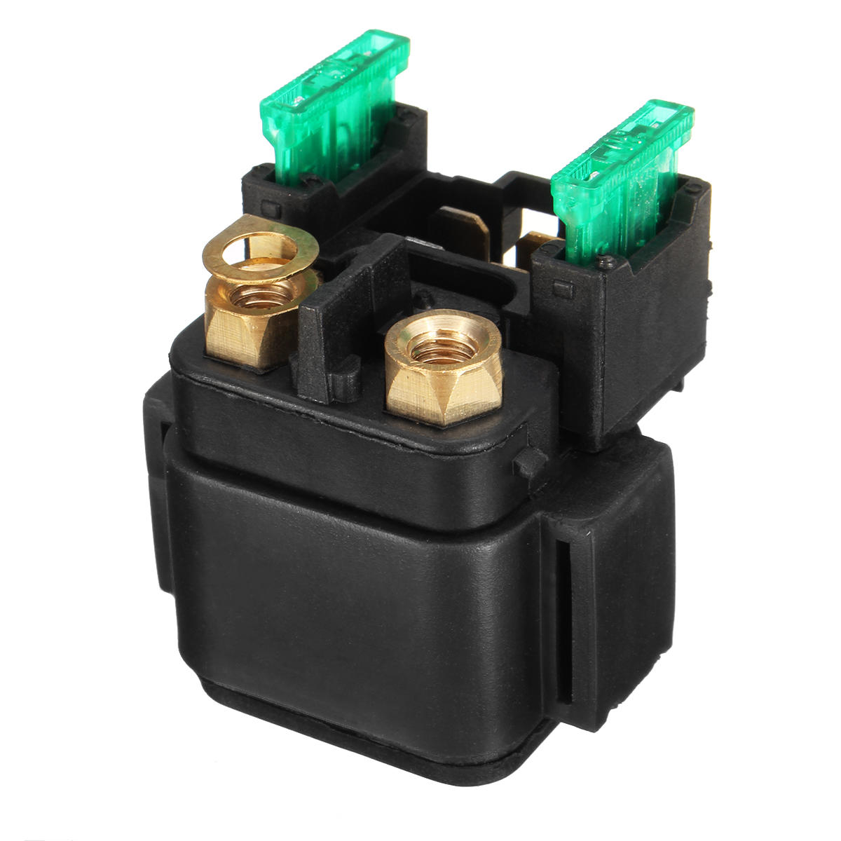 Universal Starter Solenoid Relay For KTM 200 250 300 350 Exc Exc-F on