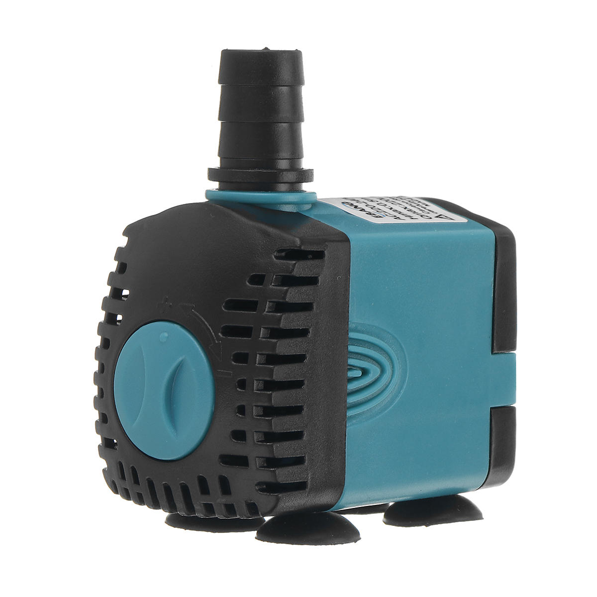 220v Submersible Water Pump Fish Tank
