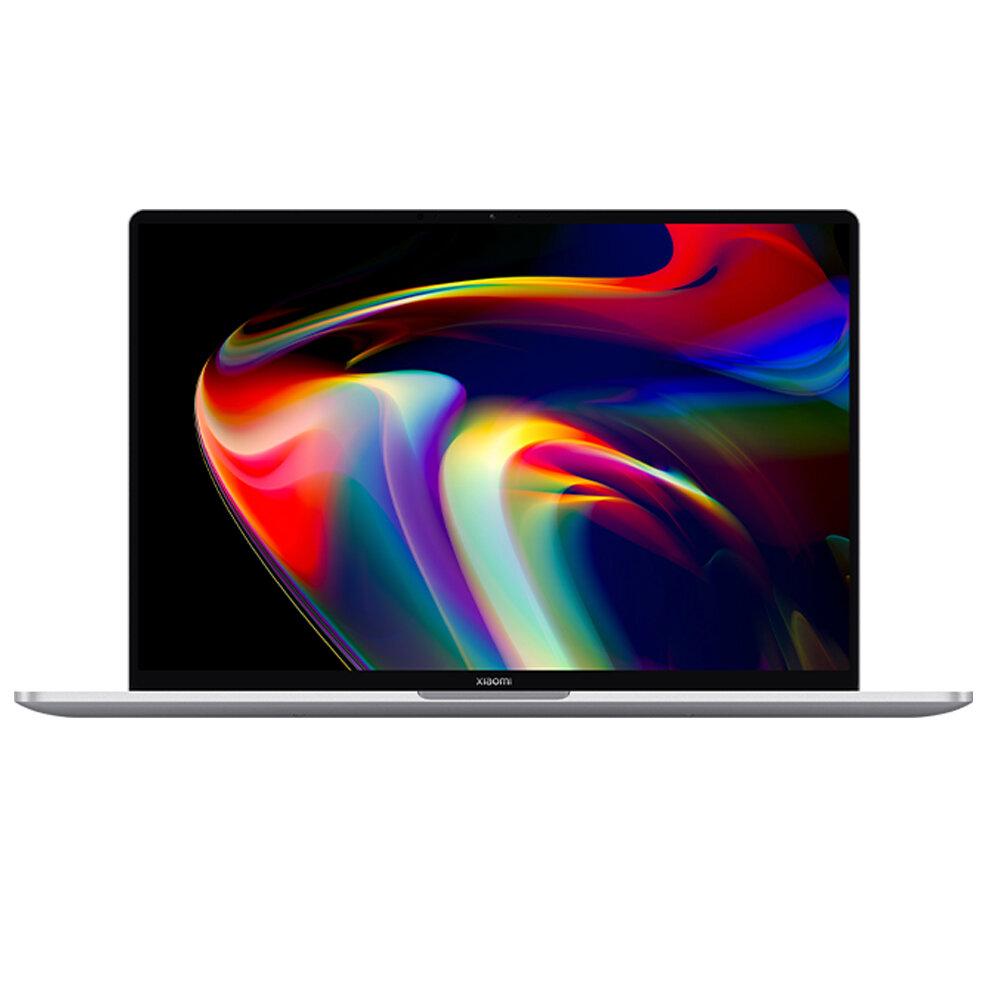 Xiaomi Mi Pro 14 Laptop i7-11370H MX450 za $1269.99 / ~4945zł