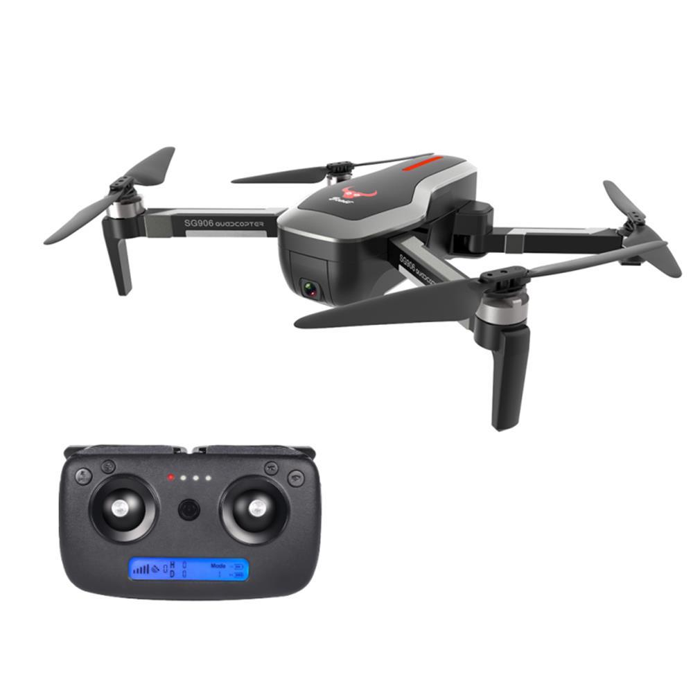zlrc,beast,sg906,4k,drone,rtf,coupon,price,discount