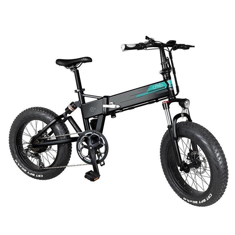 A Banggoodnál megőrültek, egy rakat elektromos kerékpár és roller ára visszavágva! 2