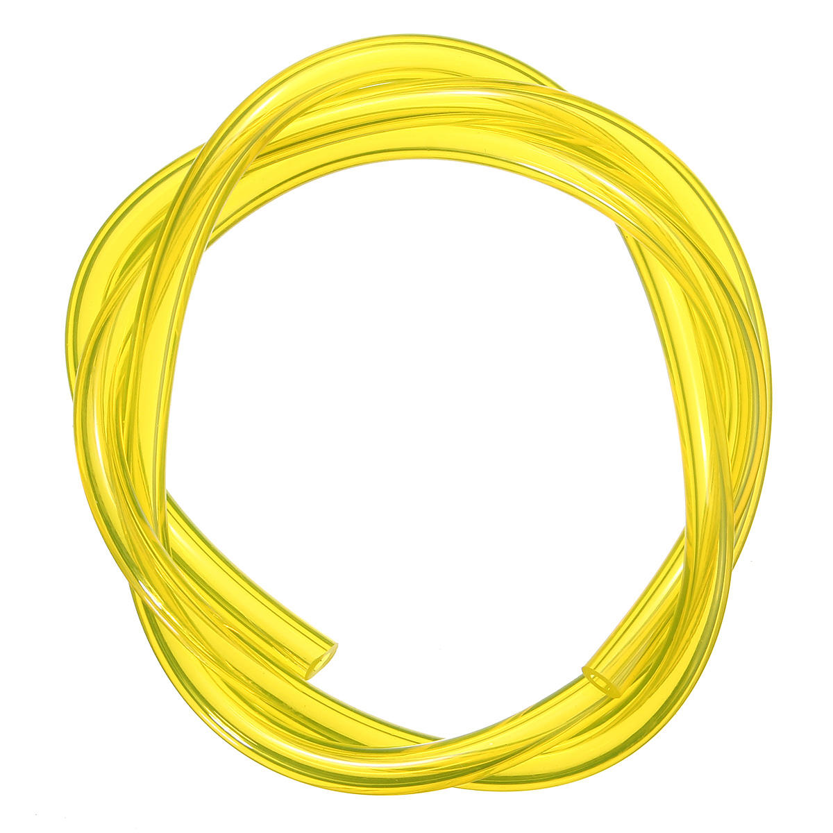 2.5x5mm Fuel Hose Fuel Filter Hose For Mower Motorcycle Scooter Brushcutter фото