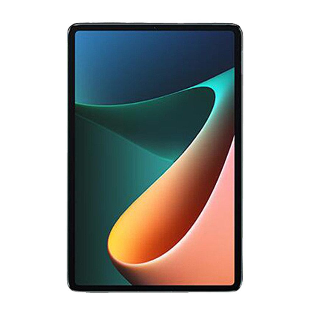 XIAOMI Pad 5 Pro Snapdragon 870 6GB RAM 128GB ROM 11 inch 120HZ 2.5K Resolution MIUI 12.5 OS Tablet