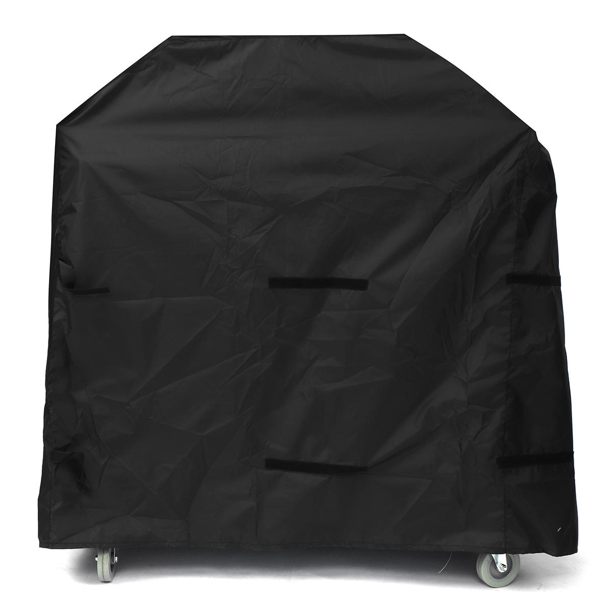94x66x102cm Outdoor Waterproof Cover UV Dust Rain Protector For Char-Broil Patio Bistro
