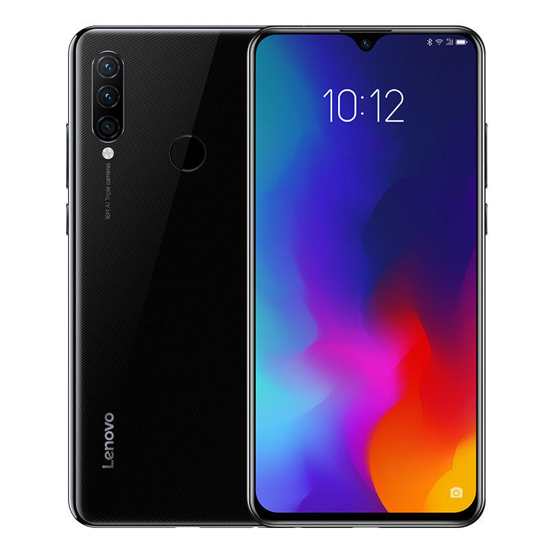 Lenovo Z6 lite 6+64GB GLOBAL ROM