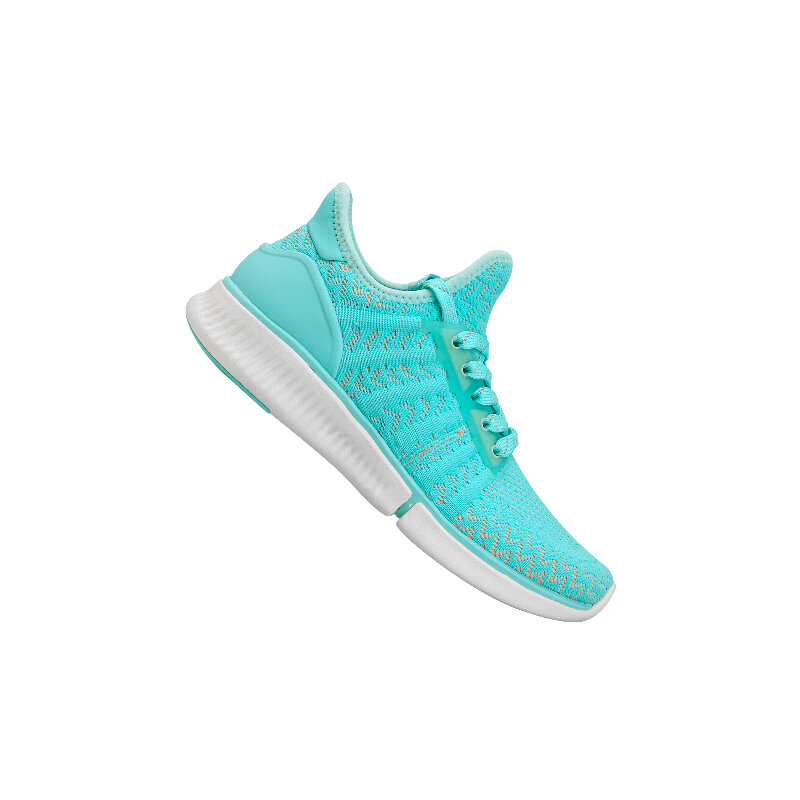 Xiaomi Mijia Smart Women Sneakers