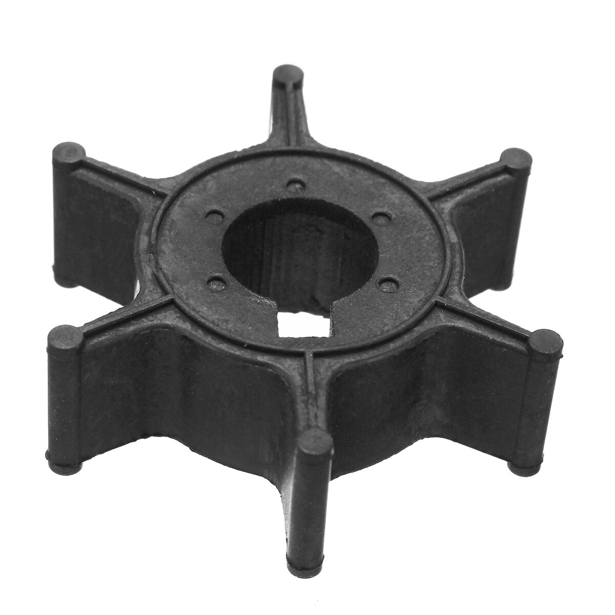 Outboard Impeller 5hp Tohatsu 4hp 6hp 4-Stroke Engines