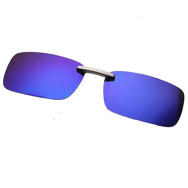 4e0732a36cea polarized clip on sun glassess sun glassess driving night vision ...