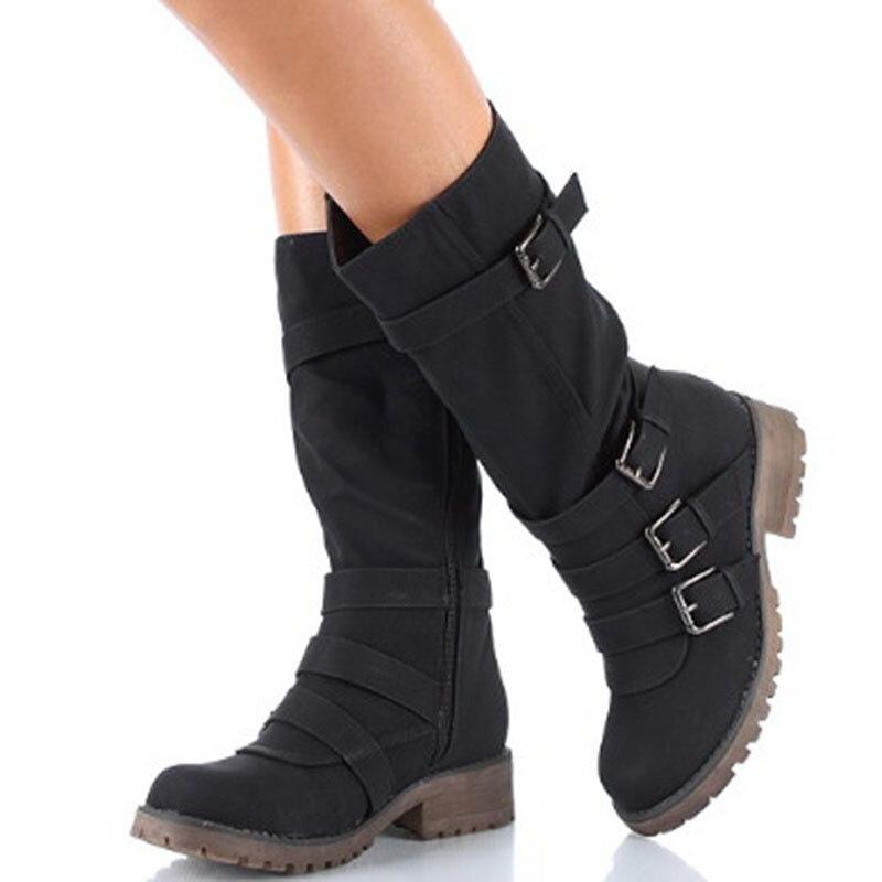 חורף של נשים לשמור על שלג חם מגפיים פעילויות ספורט בחוץ לשמור על ציוד חם