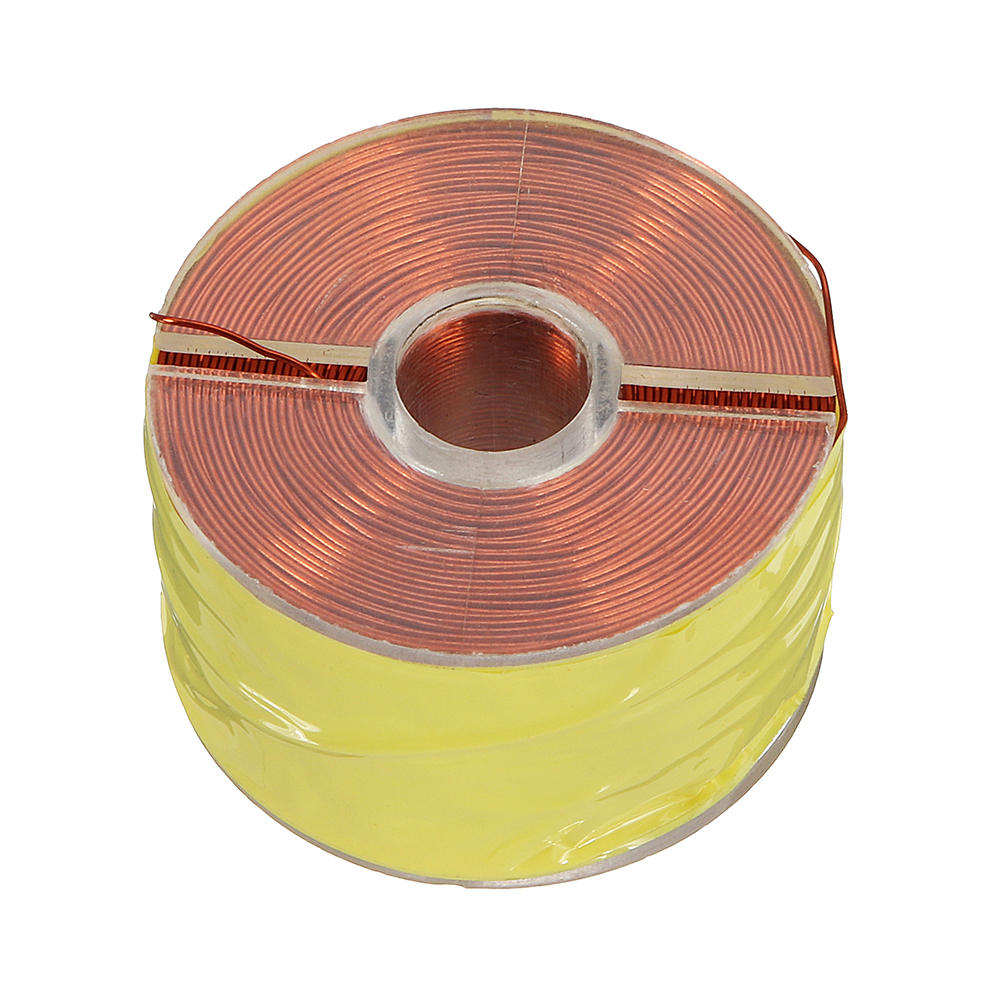 1000 Turn Line Diameter 0.35 Magnetic Levitation Coil 35x10x20mm Inductance Coil, Banggood  - buy with discount