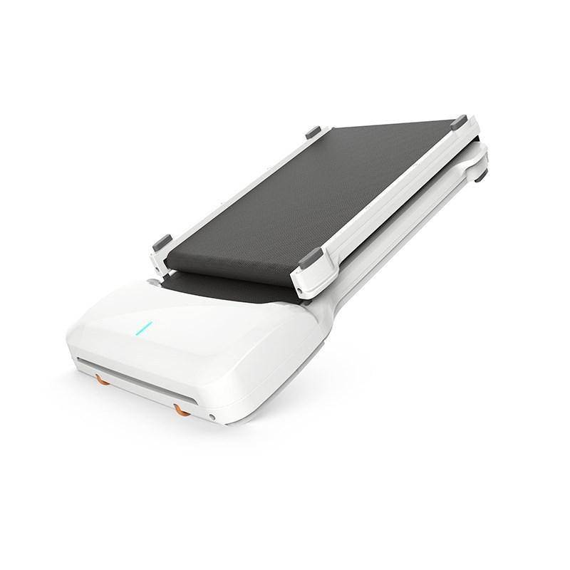 Xiaomi WalkingPad C1 treadmill
