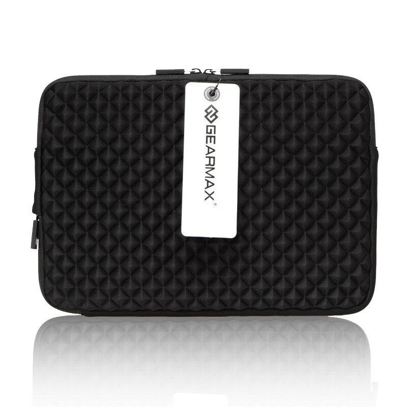 Waterproof Notebook Bag