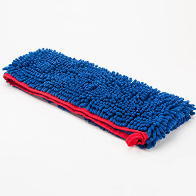 Soft Chenille Yarn Pet Towel Quick-dry Super Absorbing Multifunctional Pet  Towel Cleaning Brush