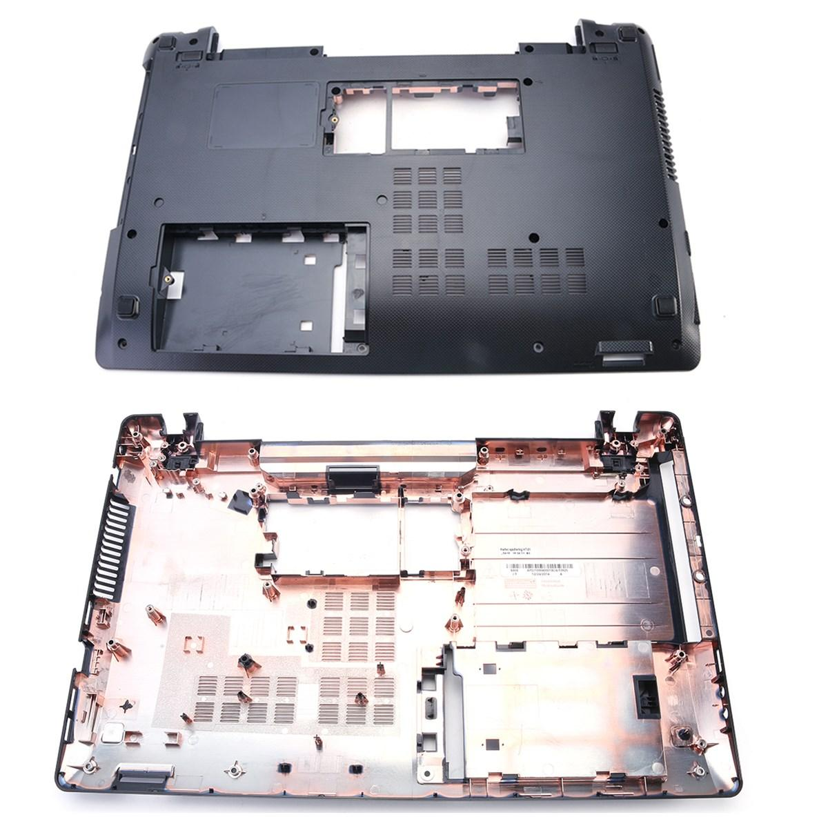 Bottom Base Case Cover Replacement Accessories Repair Tool For ASUS K53U K53T K53B X53T K53BR K53BY K53TA Bottom Case AP0J1000400