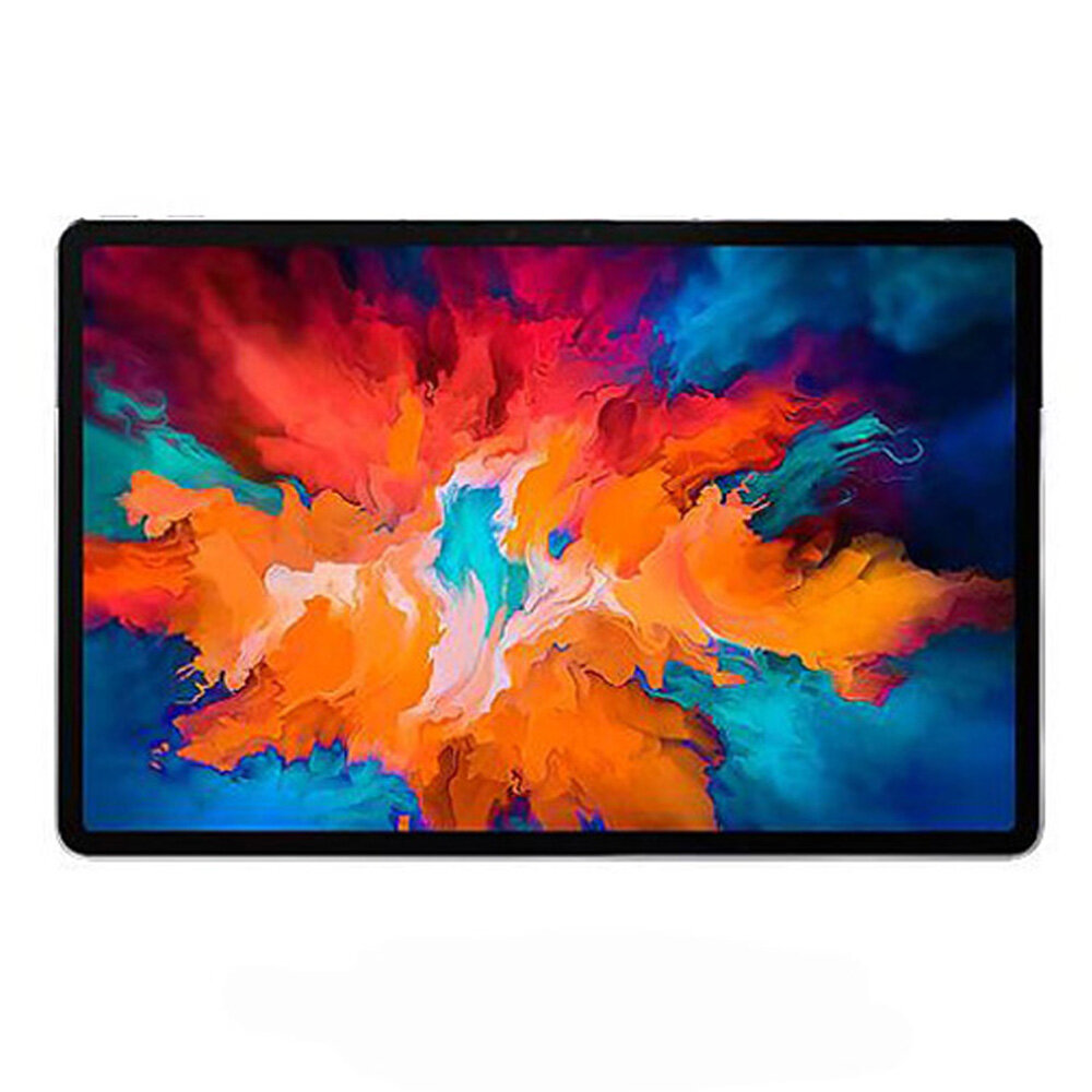 Lenovo XiaoXin Pad Pro Snapdragon 730G Octa Core 6GB RAM 128GB ROM 11.5 Inch OLED 2560*1600 Android 10 Tablet