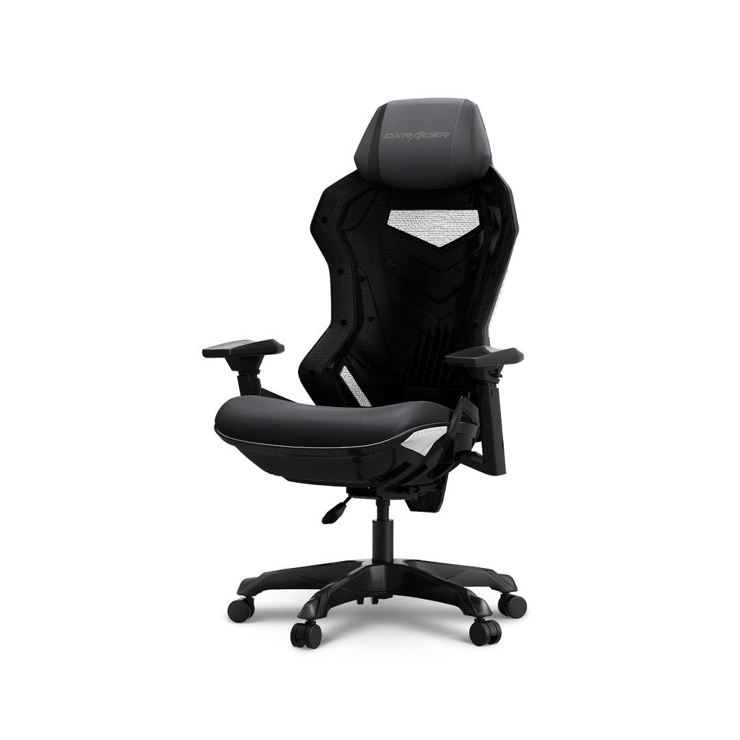 Xiaomi DXRACER Ergonomics Gaming Chair Office Chair Reclining Folding Chair Rotating Lift Chair фото