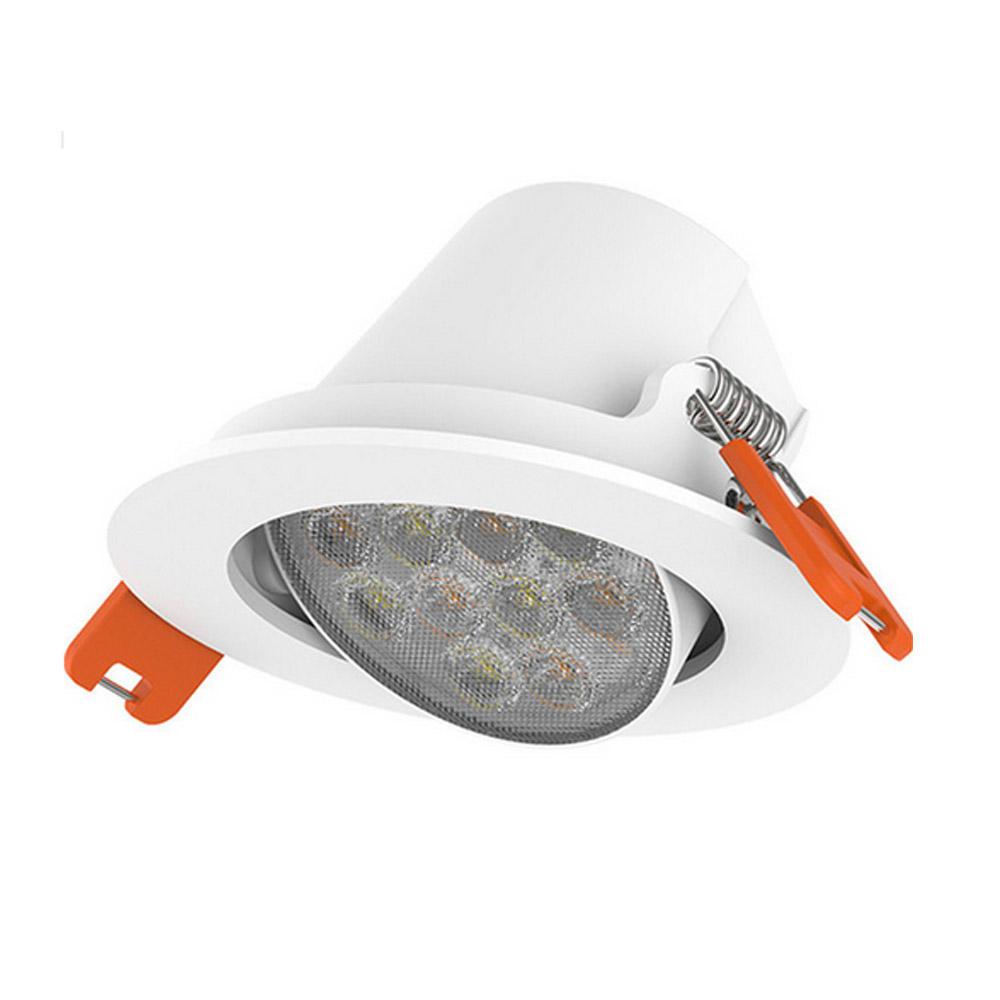 Yeelight YLSD04YL Smart 5W 400LM Down Light AC220V