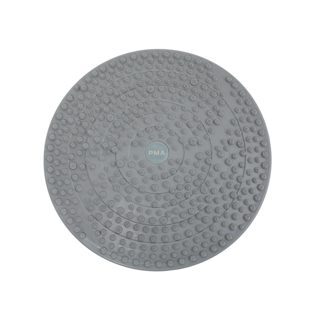 Xiaomi PMA Foot Acupoint Massage Pad