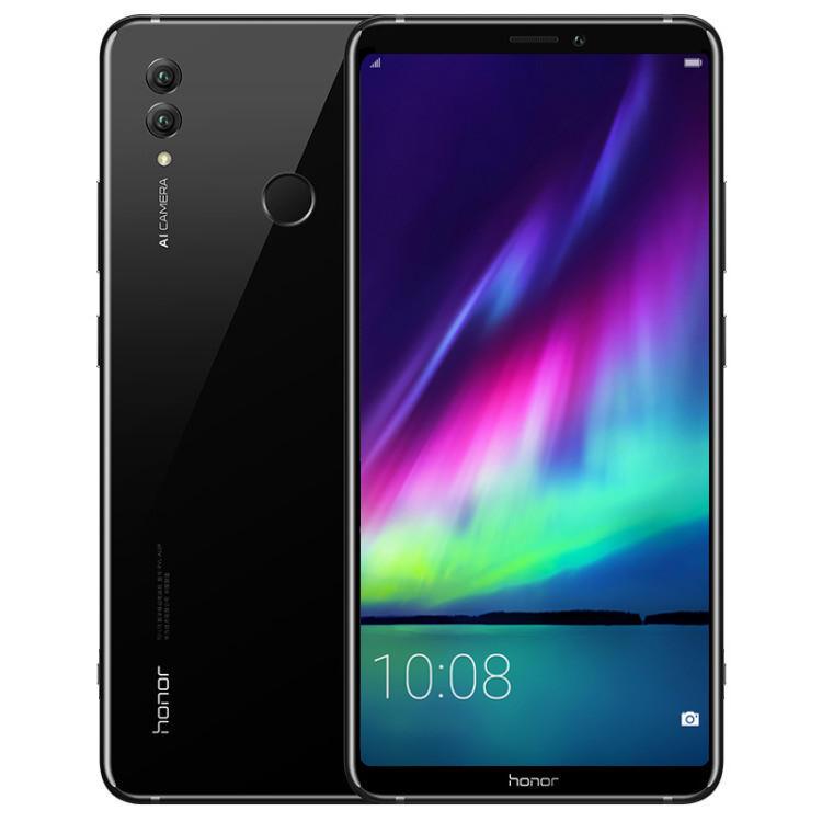 Huawei Honor Note 10 GPU Turbo 6.95 inch 6GB RAM 64GB ROM Kirin 970 Octa core 4G Smartphone