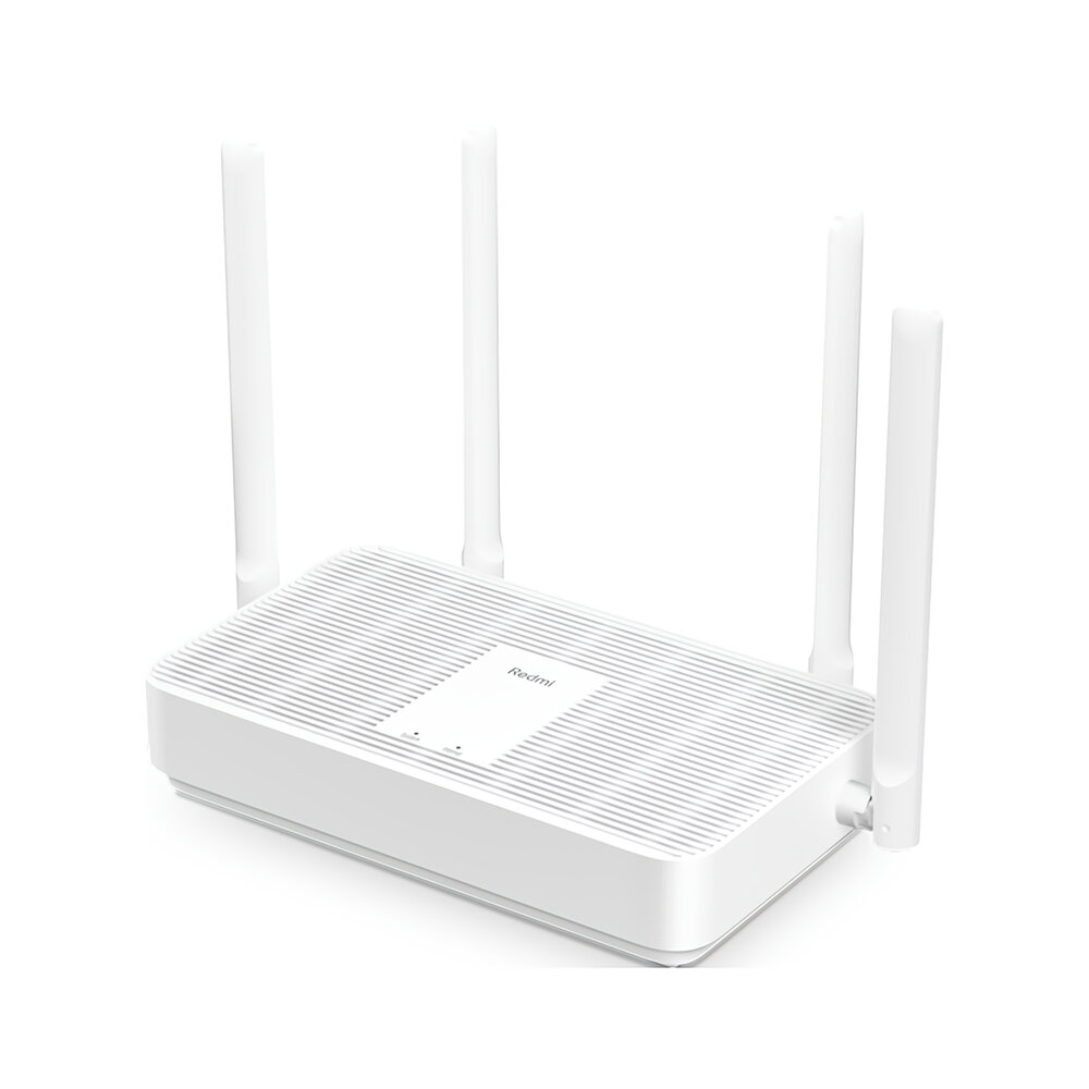 Xiaomi Redmi AX5 Router 5 Core WiFi6 Dual Band Wireless WiFi Router Support Mesh OFDMA 1775MBps 256MB Wireless Signal Booster...