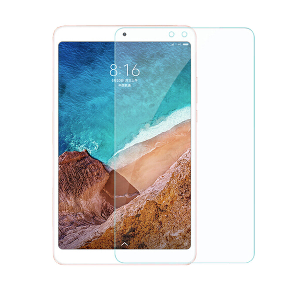 Tempered Glass Tablet Screen Prtector for 8 Inch Xiaomi Mi Pad 4