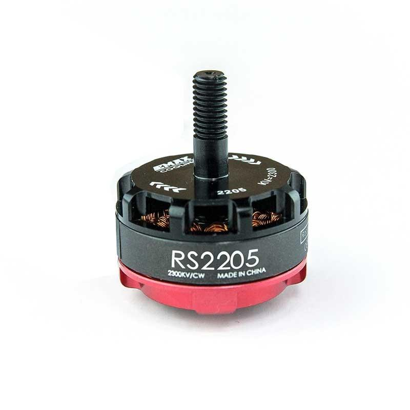 Emax RS2205-2300 2205 2300KV Racing Edition CW/CCW Brushless Motor for RC Drone FPV Racing
