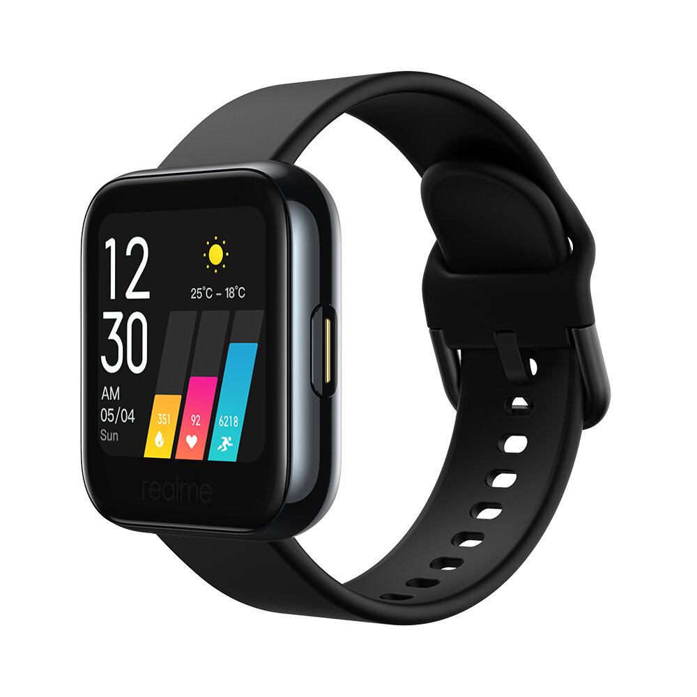 Realme Watch Smart Watch