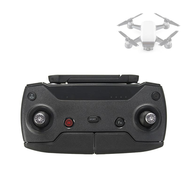 Original Accessories Remote Controller Transmitter Video Transmission For DJI SPARK Drone