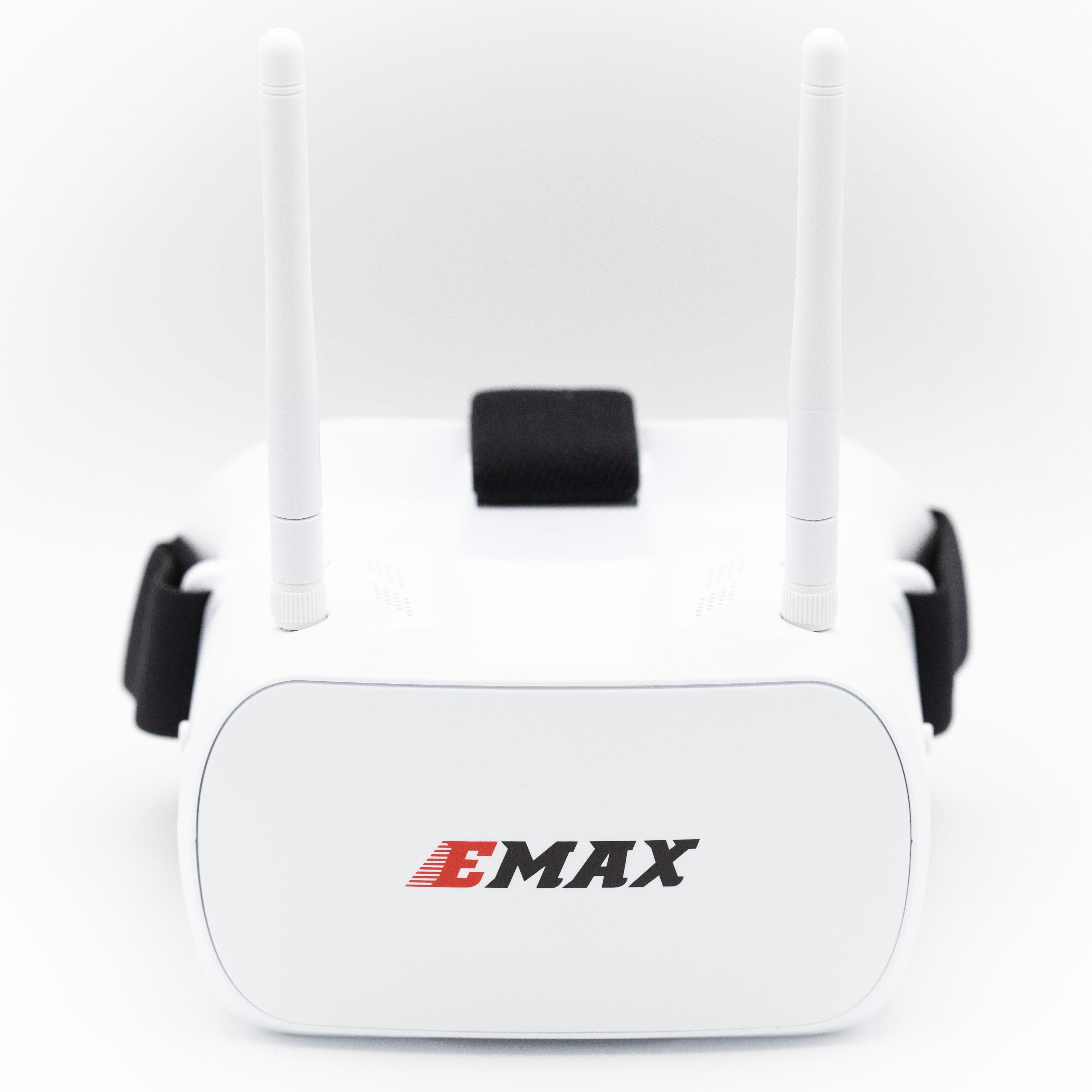 EMAX TinyhawkIIフリースタイル2.5インチ115mmホイールベースFPVレーシングドローンRTFFrsky D8 Runcam Nano2カメラ200mWVTX 5A ESC