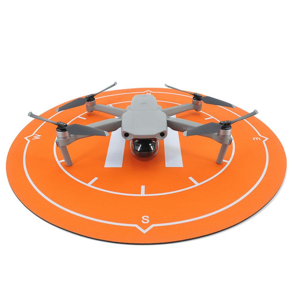 STARTRC 50CM Водонепроницаемы Складная стояночная фартук с посадочной площадкой Универсальный для DJI Mavic Air 2/FIMI X