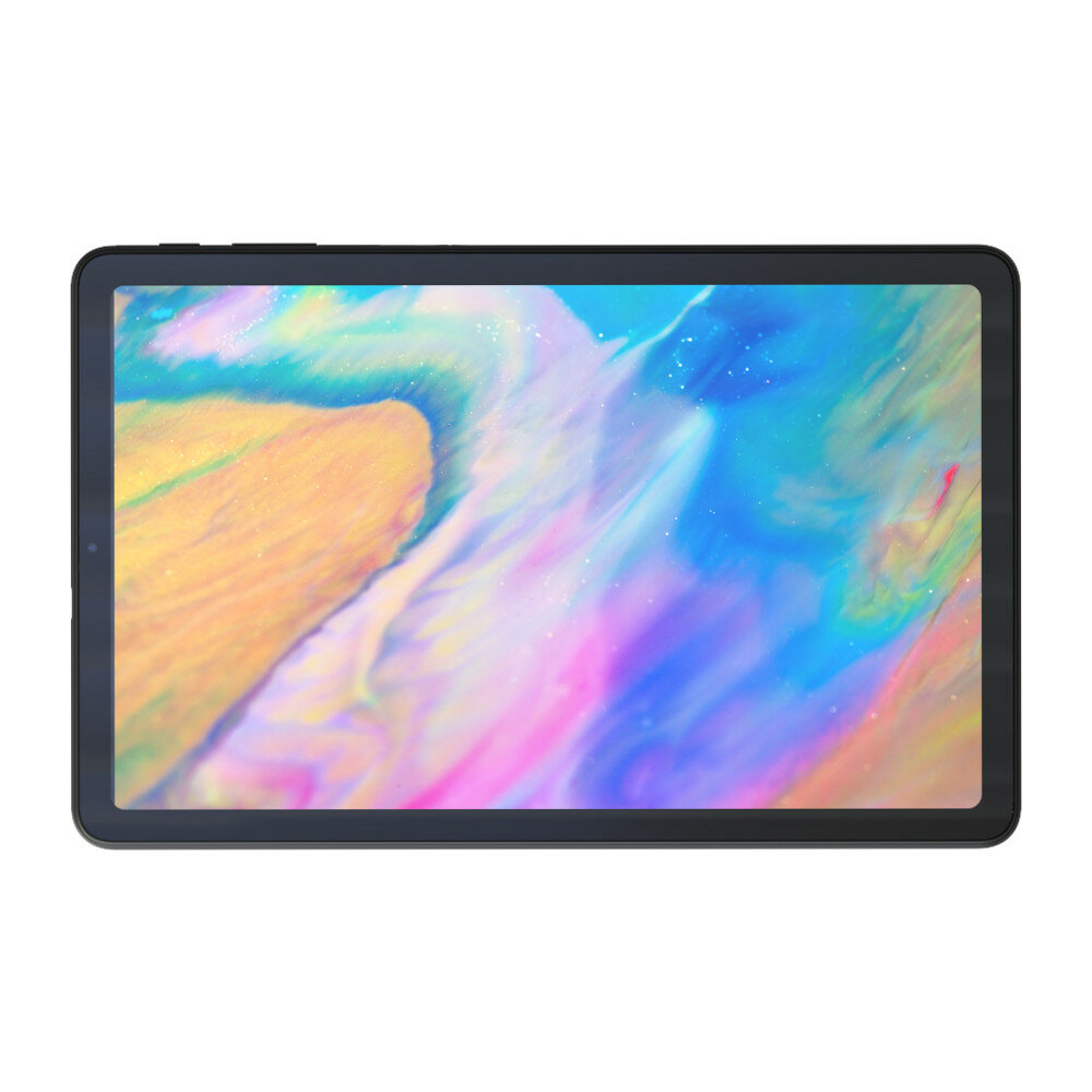 Alldocube iPlay 40 UNISOC T618 Octa Core 8GB + 128G4G LTE 10.4 Inch 2K Screen Android 10 Tablet