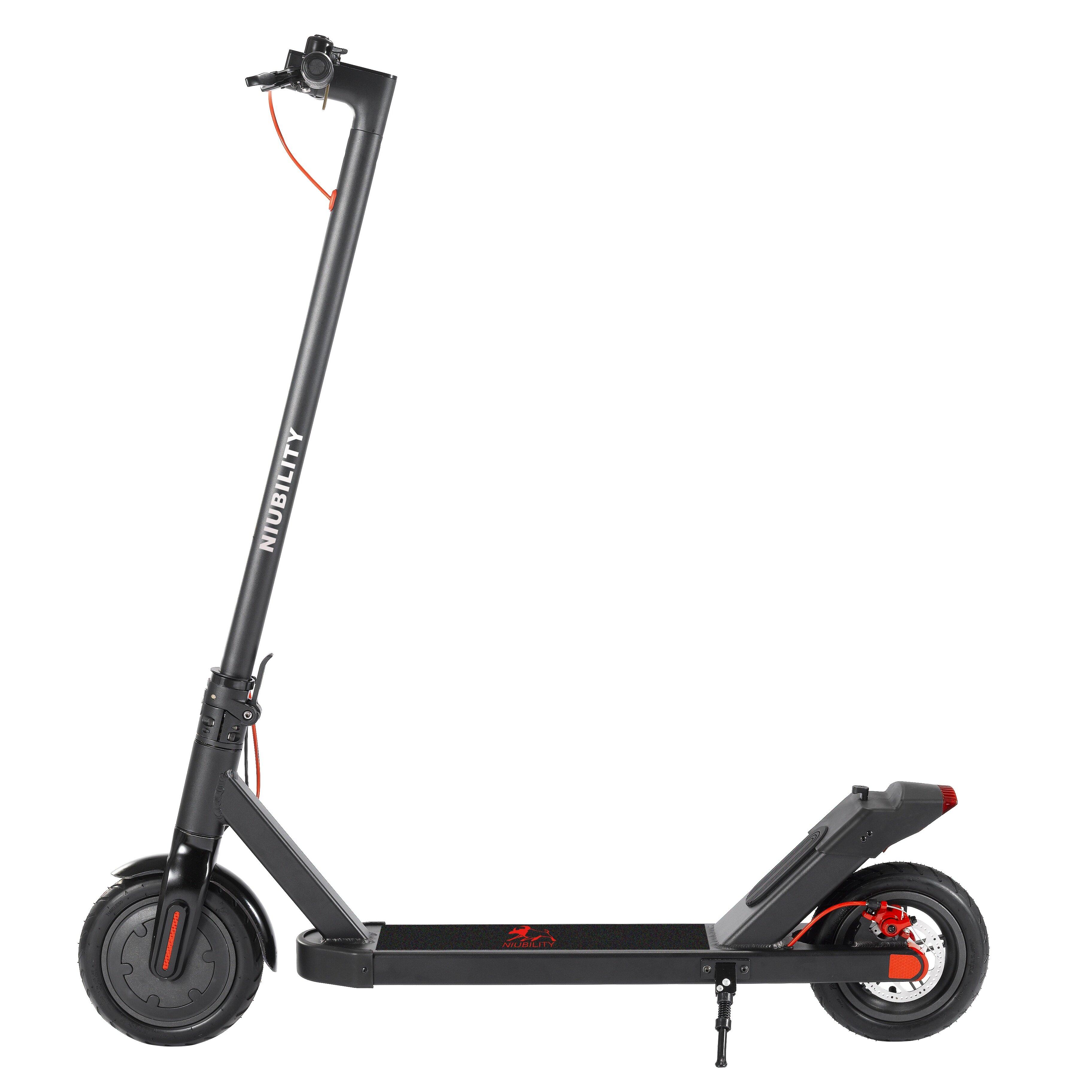 Elektromos kerékpárok és rollerek nyárvégi akcióban! 9