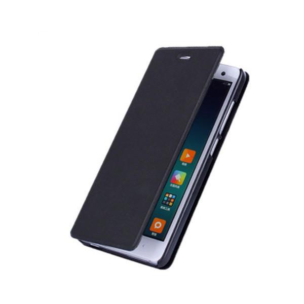 Bakeey フリップ  PUレザー 保護ケース LeEco Coolpad Cool1 dual/ Letv LeRee Le 3グローバル  バージョン用