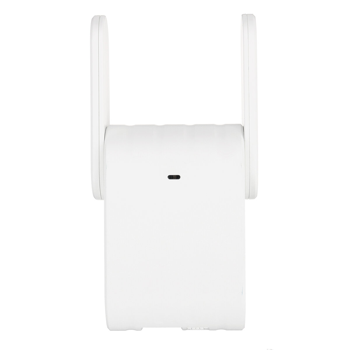 300Mbps Wireless-N Wifi Repeater 2 4G AP Router Signal