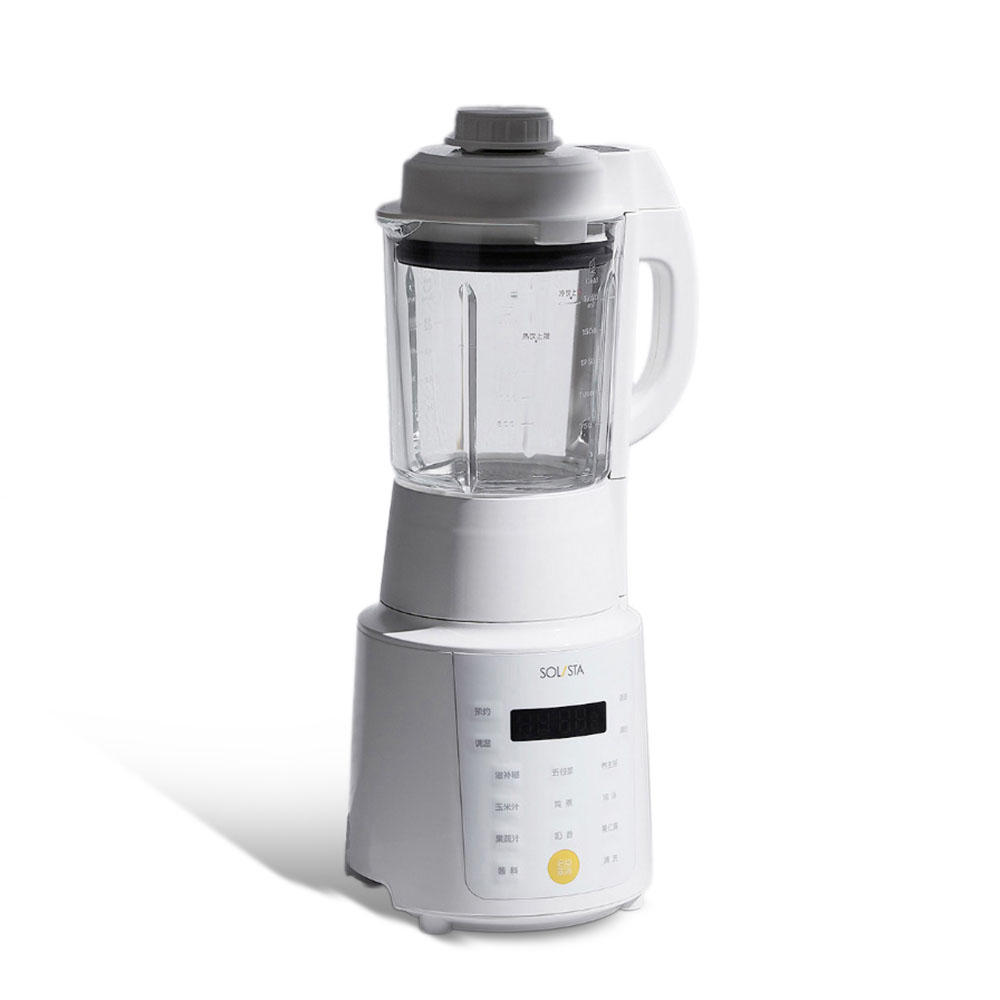 Xiaomi SOLISTA L18-F1 1.75L 900W Food Blender