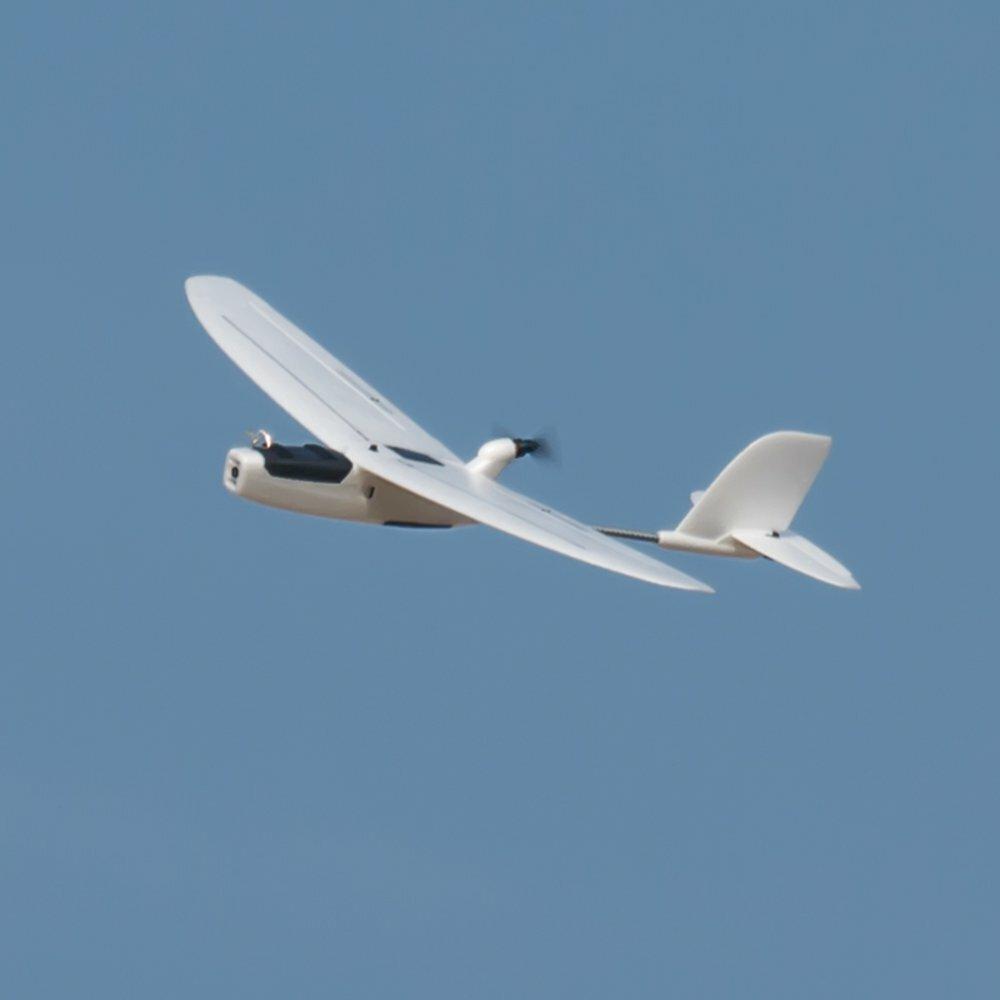 ZOHD Drift 877mm Spannweite FPV Segelflugzeug AIO EPP RC Flugzeug KIT / PNP / FPV Version