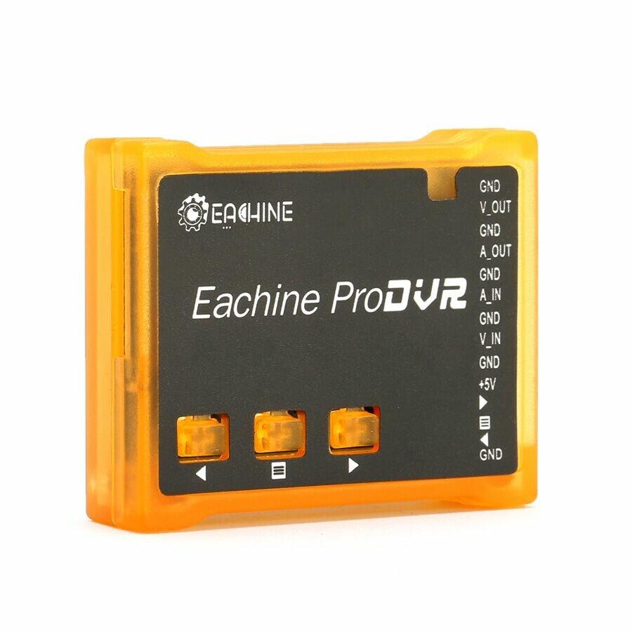 Eachine ProDVR Pro Video Audio FPV Recorder