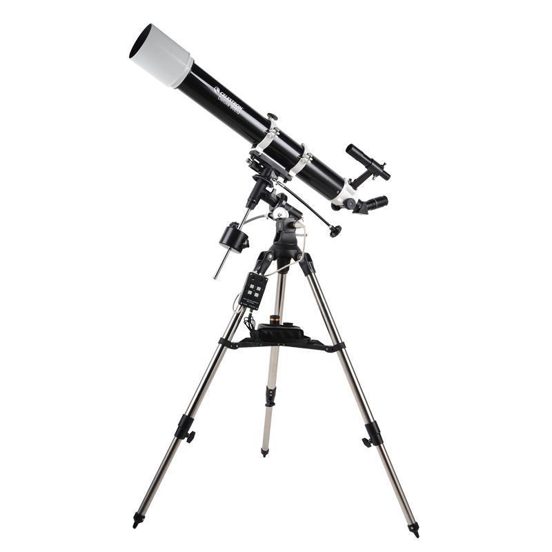CELESTRON90DXПрофессиональныйастрономическийтелескопHD Star View Reflactor Monocular