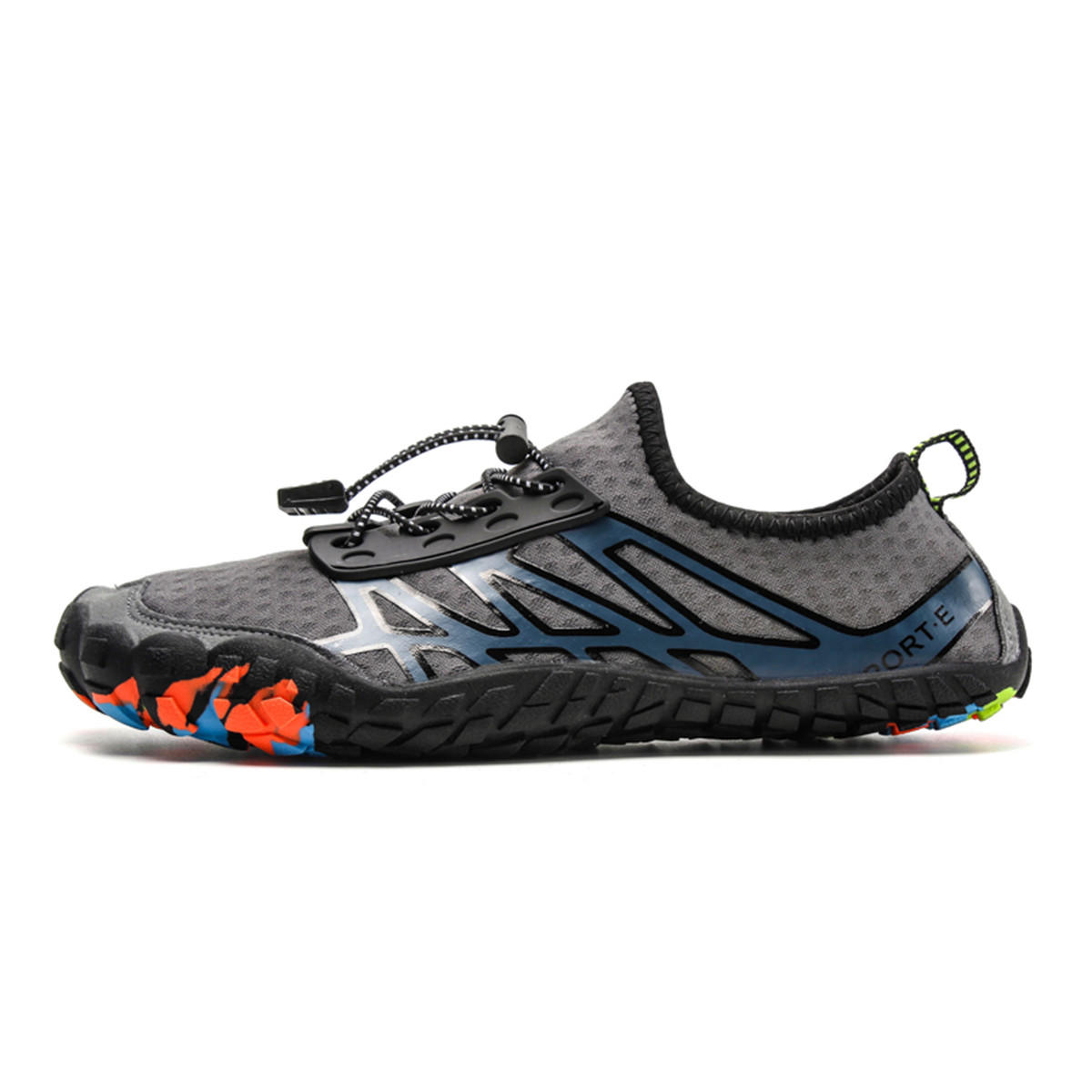 Uni Water Shoes Quick Qrying Sports Surfing Yoga Fitness Running Walking Beach Sneakers