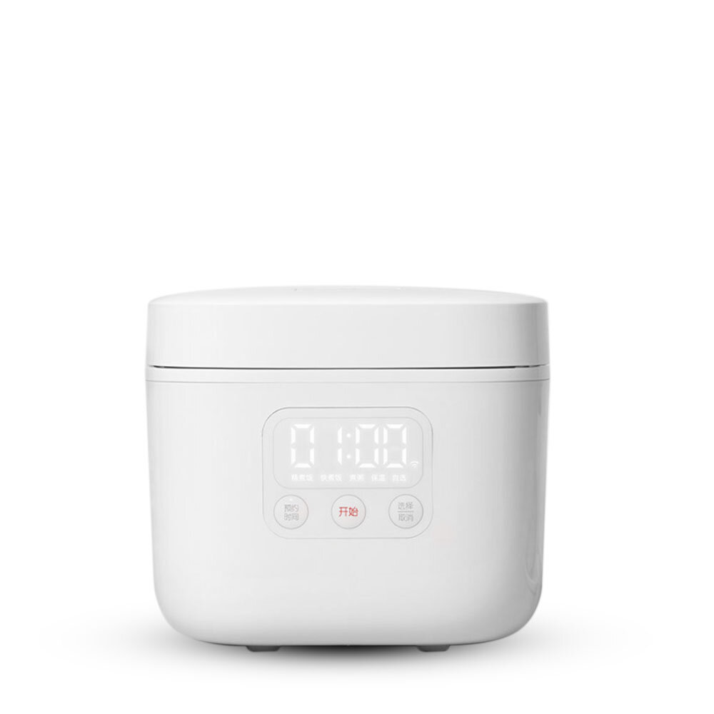 XIAOMI Mijia DFB201CM Small Rice Cooker 1.6L
