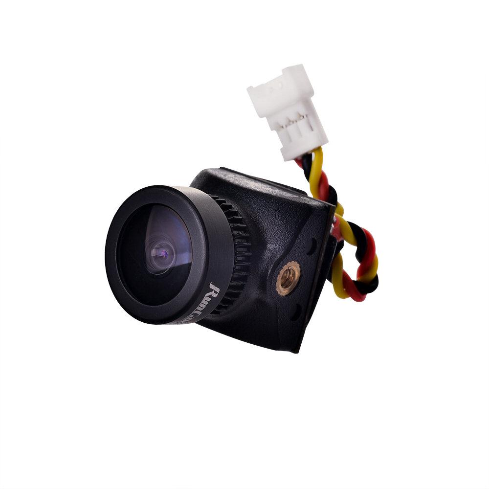 """RunCam Nano 2 1/3 """"700TVL 1.8mm / 2.1mm FOV 155/170 Độ CMOS Camera FPV cho FPV RC Drone"""