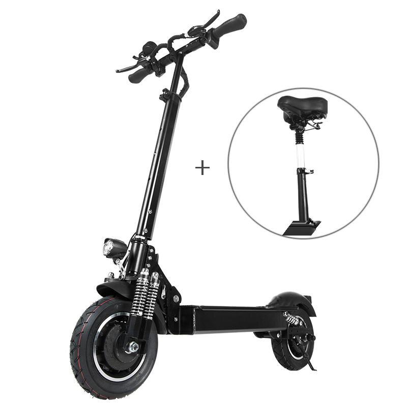 A Banggoodnál megőrültek, egy rakat elektromos kerékpár és roller ára visszavágva! 30
