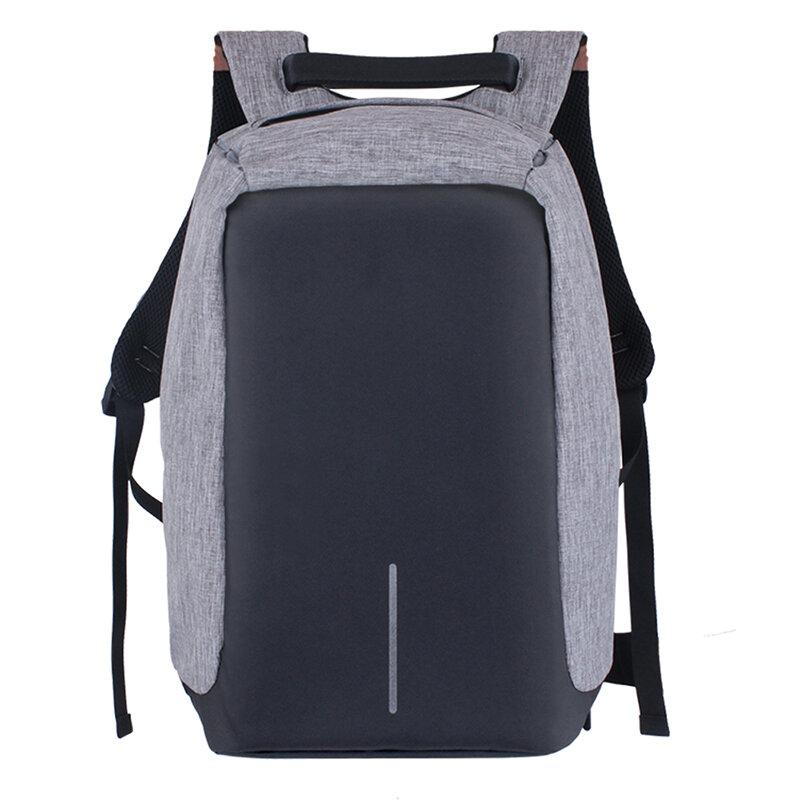 Yingnuo Bo 01 Waterproof Shockproof Anti Theft Camera Laptop Outdooors Storage Bag Backpack