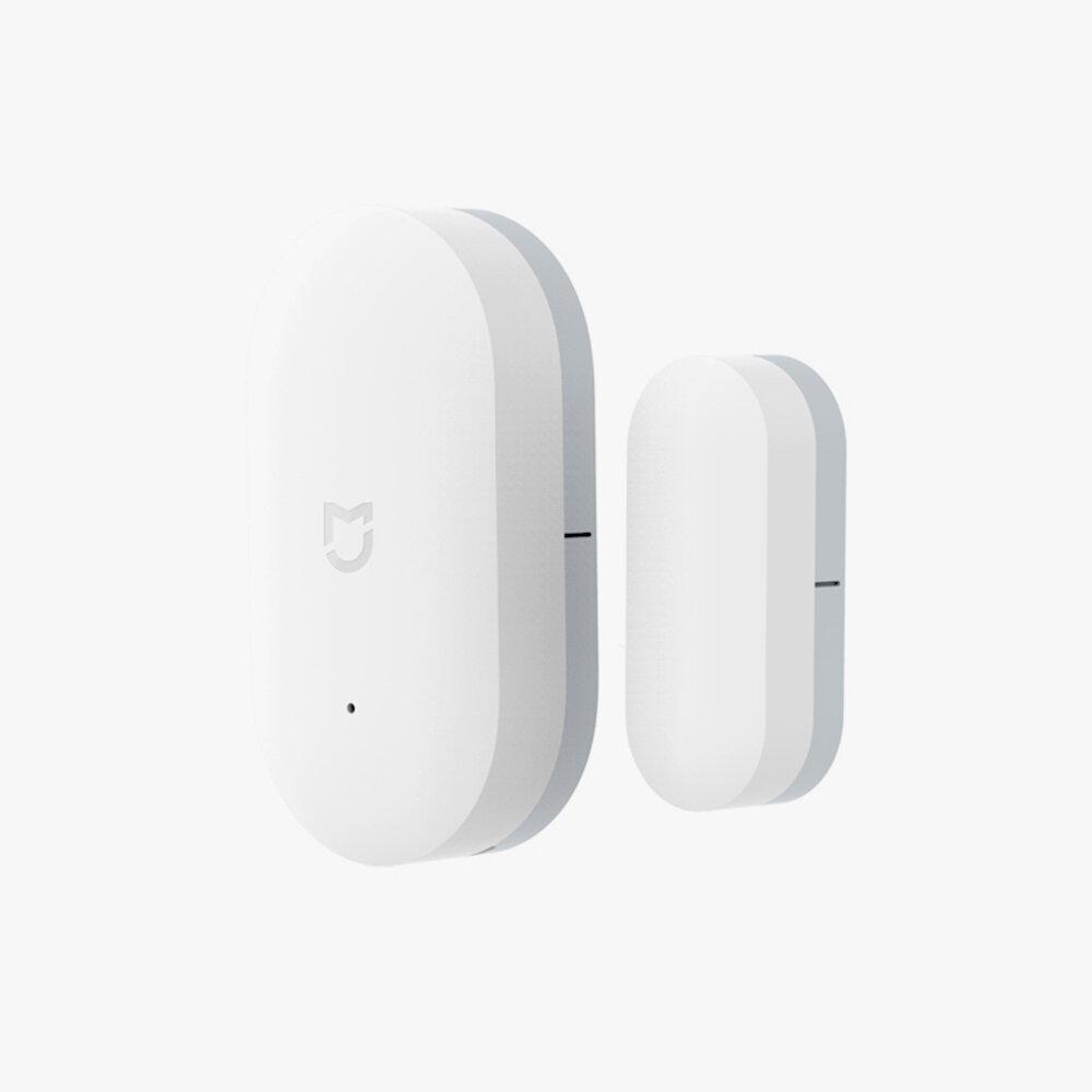 Original Xiaomi Mijia Smart Door & Window Sensor Control Smart Home Suit...