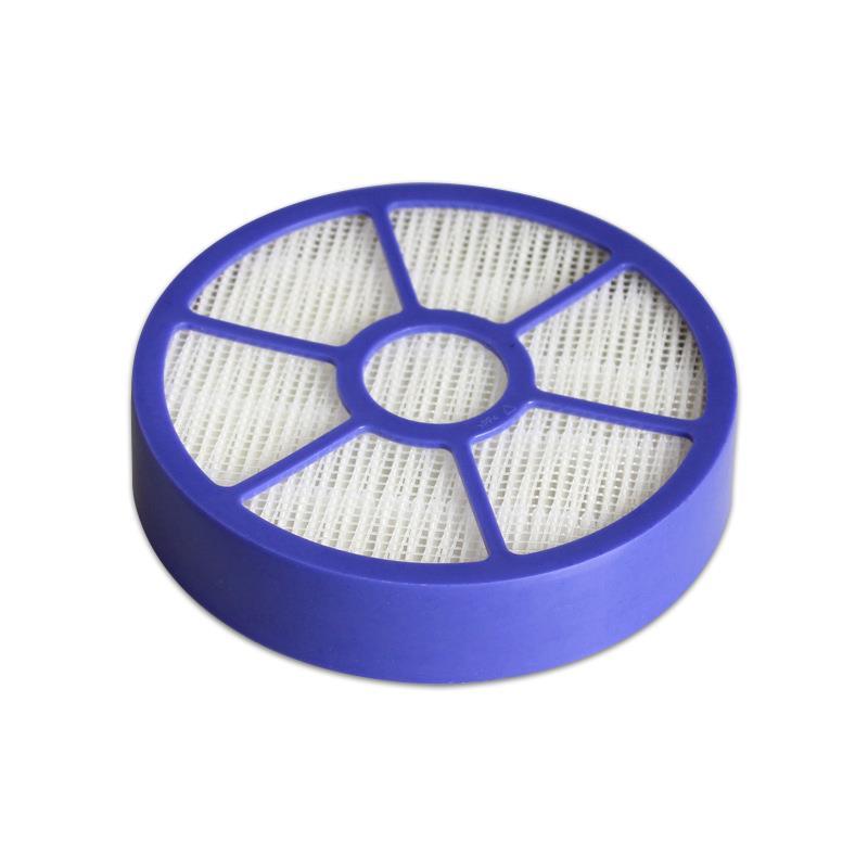 Hepa фильтр пылесоса dyson dyson tools