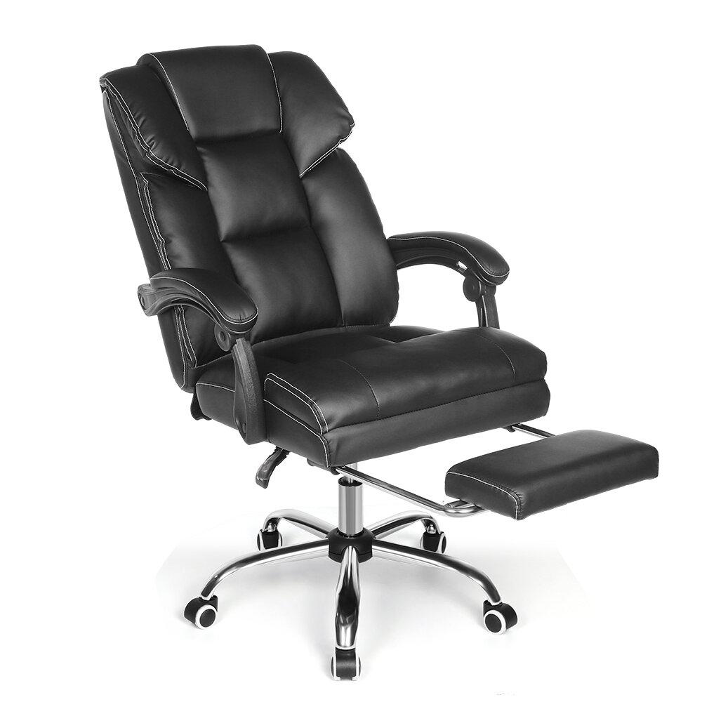 BlitzWolf® BW-OC1 Office Chair