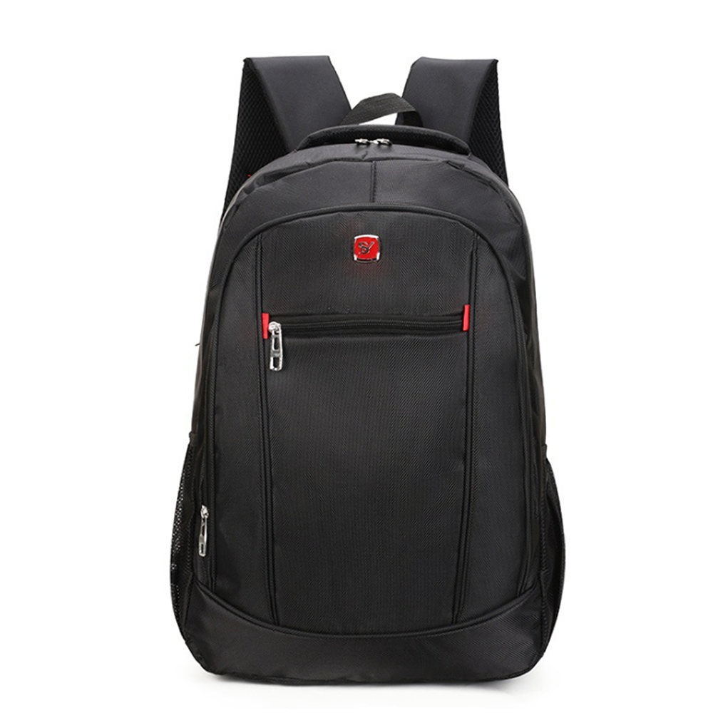 MIXIAOLAN Laptop Backpack Mens Womens Waterproof Shoulder Bag Business Laptop Bag Casual Travel Backpack For 15 inch Lap
