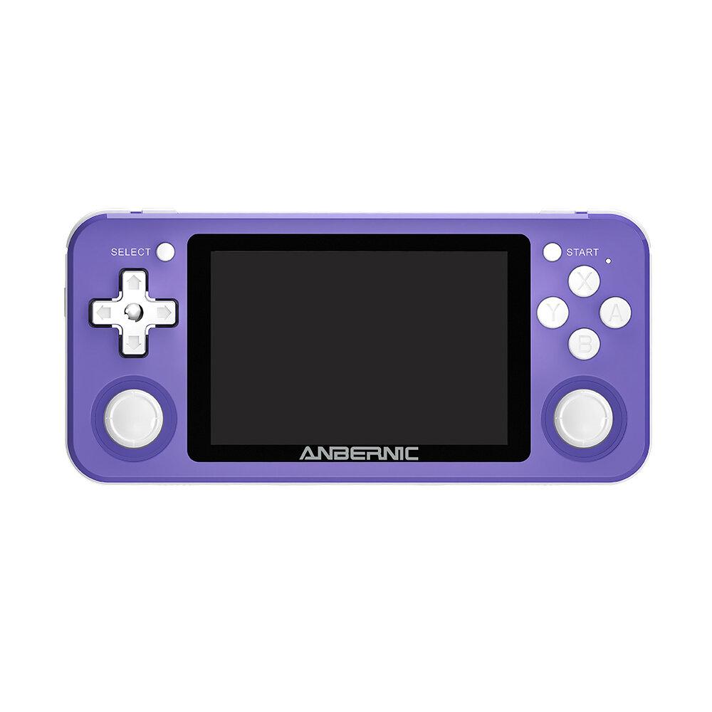 ANBERNIC RG351P 128GB 10000 Games